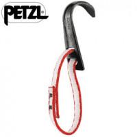 法國 Petzl P06-2 Goutte D'eau 大半徑前進勾