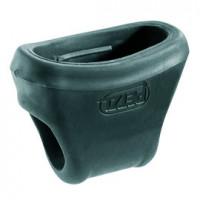 法國 Petzl M90000 XL String 快扣繩環保護套/sling 扁帶環保護套 10個裝