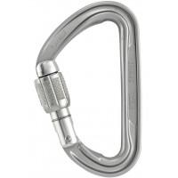 法國 Petzl 小型帶鎖勾環 Spirit Screw-lock M53A SL