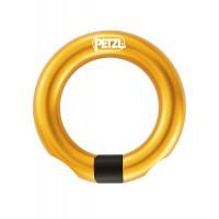 法國 Petzl P28 RING OPEN 可開式連接圓環