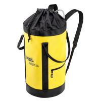 法國 Petzl BUCKET 收繩袋/裝備背包/裝備袋 35L S41AY 035