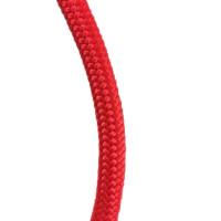 Concordia 輔助繩8mm普魯士繩 紅色 每米